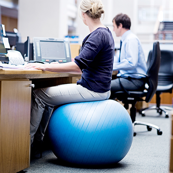 ergonomic ball office chairs delighful chairs ergonomic ball chair