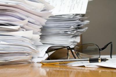 CPA is More Than an Accountant