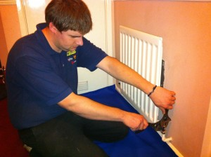 Central-Heating-Repair