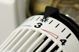 Heating Repair – Find a Good Specialist