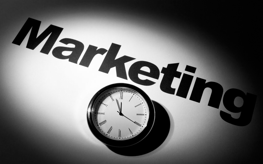 A Marketing Specialist Can Improve Your Business