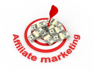 Affiliate Marketing 08