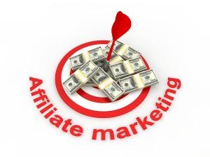 Affiliate Marketing 08