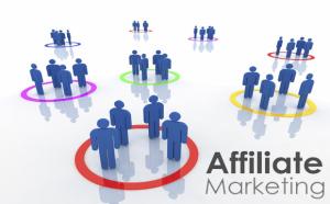 Affiliate Marketing 22