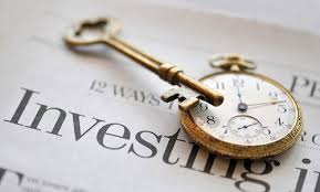 Finding the Best Financial Service Provider.