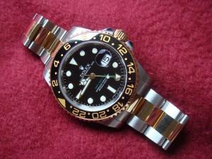 Rolex 01