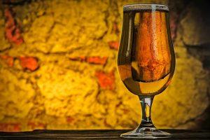 beer-2166004_1280