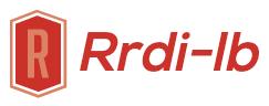 Rrdi-lb
