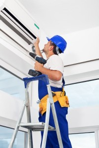 Air-Conditioning-Services-London