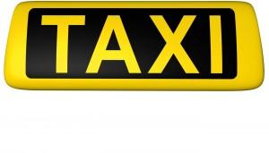 TaxiLogo