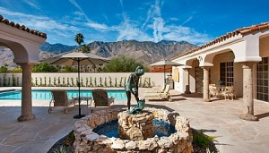 palm-springs-vacation-rental-5-bedroom