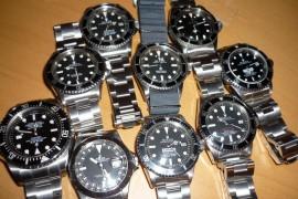 Rolex 03