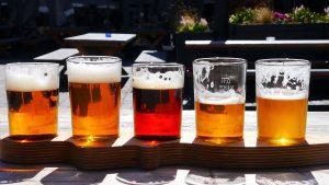 beer-2370783_1280